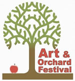 The Pantry Restaurant participates in the annual Art & Orchard Festival's Taste of the Town