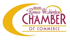 The Pantry Restaurant is a proud member of the Greater Romeo Washington Chamber of Commerce.
