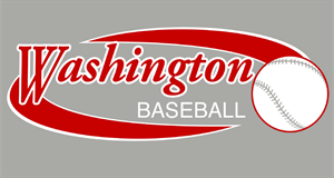 The Pantry Restaurant is pleased to support a team of young players in Washington Baseball.